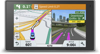 "Garmin DriveLuxe 51 NA LMT-S  5"" Premium PND with Smartph..."