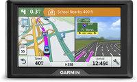 "Garmin Drive 51 USA LM  5"" PND with USA Maps"