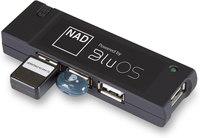 Nad Bluesound upgrade kit  USB dongle