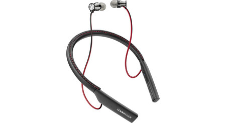 Sennheiser HD 1 In-ear Wireless