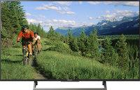 "Sony XBR55X800E 55""4K Smart LED TV"