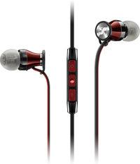 Sennheiser M2IEGHD  HD1 in-ear headphone (Galaxy)
