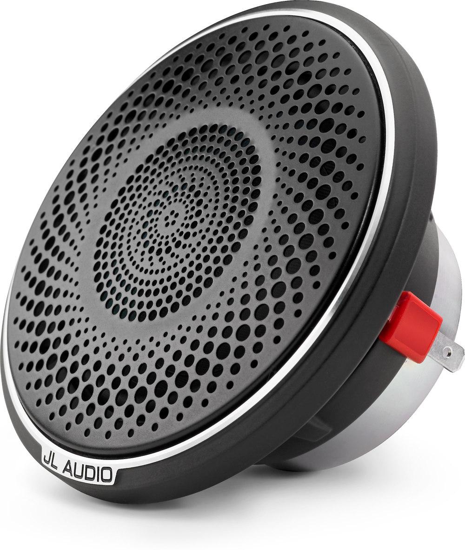 Jl audio c7 350cm