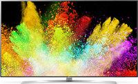 "LG 75SJ8570  75"" 4K Smart TV"