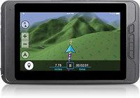 "Magellan TRX7CS  Ruggedized  7"" Trail & Street GPS w/ RAM..."