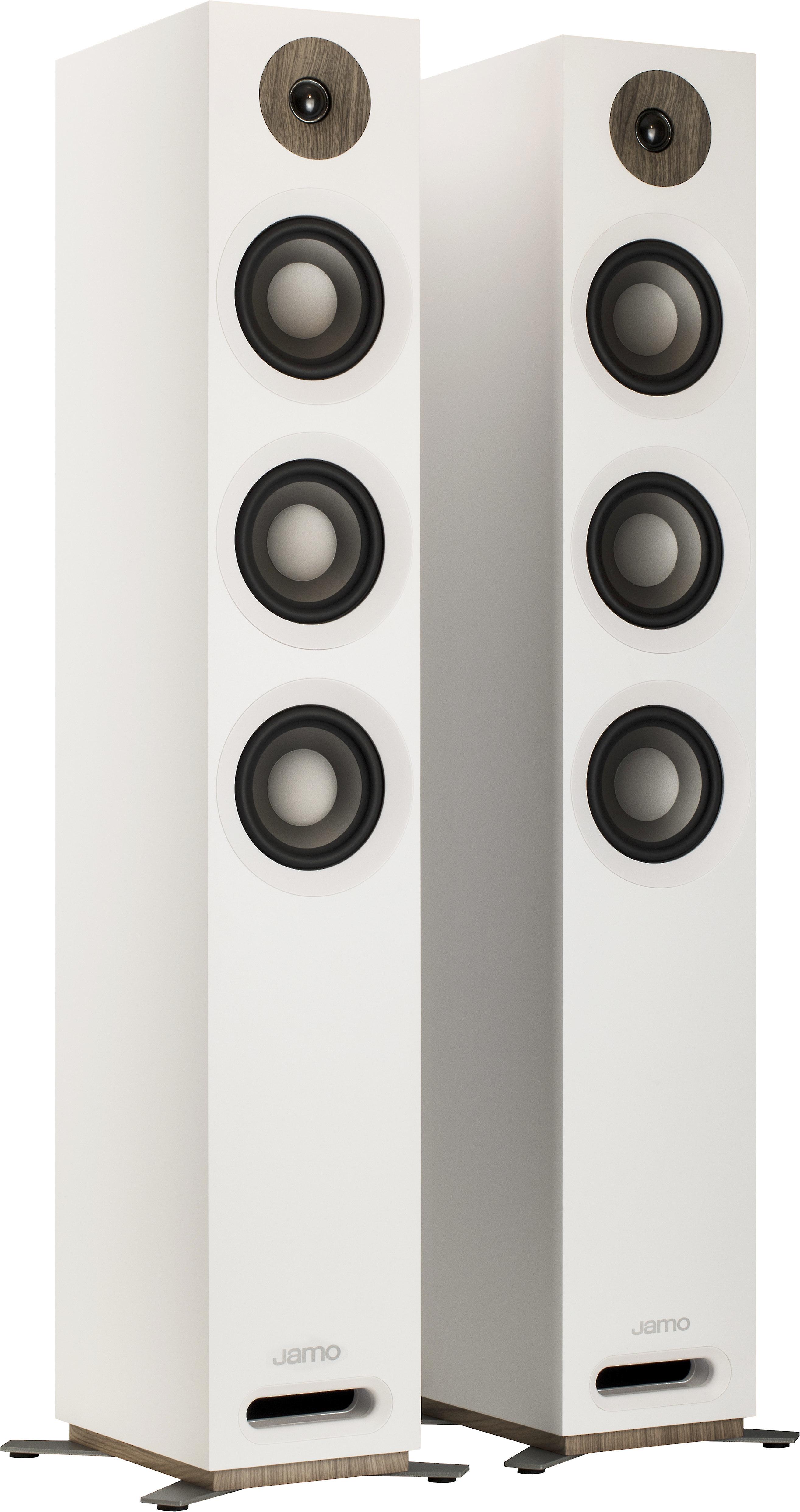 Jamo Studio S 809 (White)