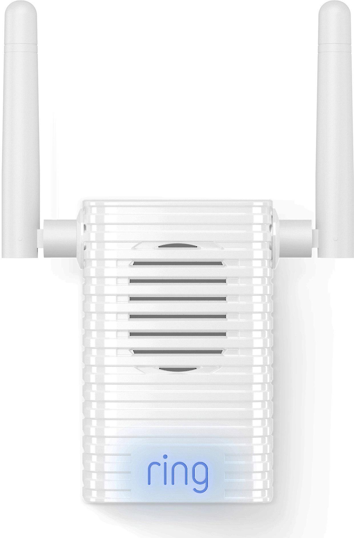 GENUINE Bosch Tumble Dryer Small Belt poly-vee 9000 008 181 5PHE 330
