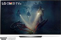 "LG OLED55B7A 55"" OLED Smart TV"