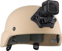 GoPro Night Vision Goggle Mount