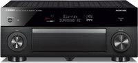 Yamaha RX-A1080 AVENTAGE  7.2 ch Dolby Atmos HT rcvr w.MCast