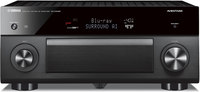 Yamaha RX-A2080 AVENTAGE  9.2 ch Dolby Atmos HT rcvr w.MCast