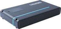 Memphis Audio PRXA1000.1  700W x 1 Car Amplifier