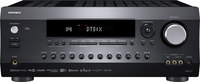 Integra DRX2.1  7.2 Ch Dolby Atmos home theater receiver
