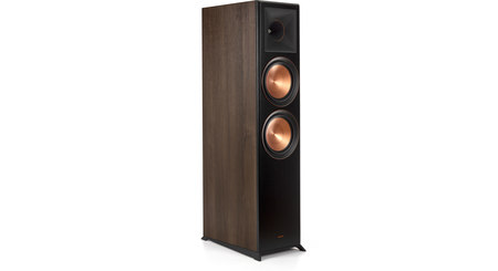 Klipsch Reference Premiere RP-8000F