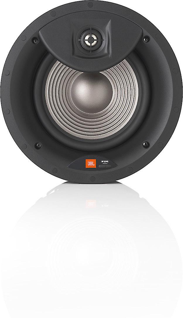 """JBL B-8IC 8/"""" In-Ceiling Speaker"""