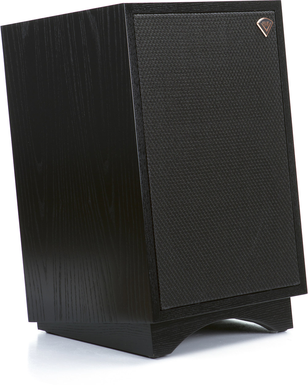 pinterest ses klipsch cihazlar me floor iii trade speakers pin cornwall floors