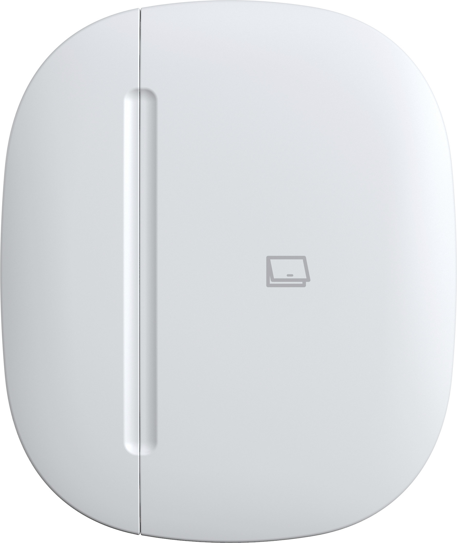 Samsung SmartThings Multipurpose Sensor (2018)