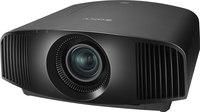 Sony VPLVW295ES  4K Home Theatre Projector
