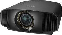 Sony VPLVW695ES  4K Home Theatre Projector