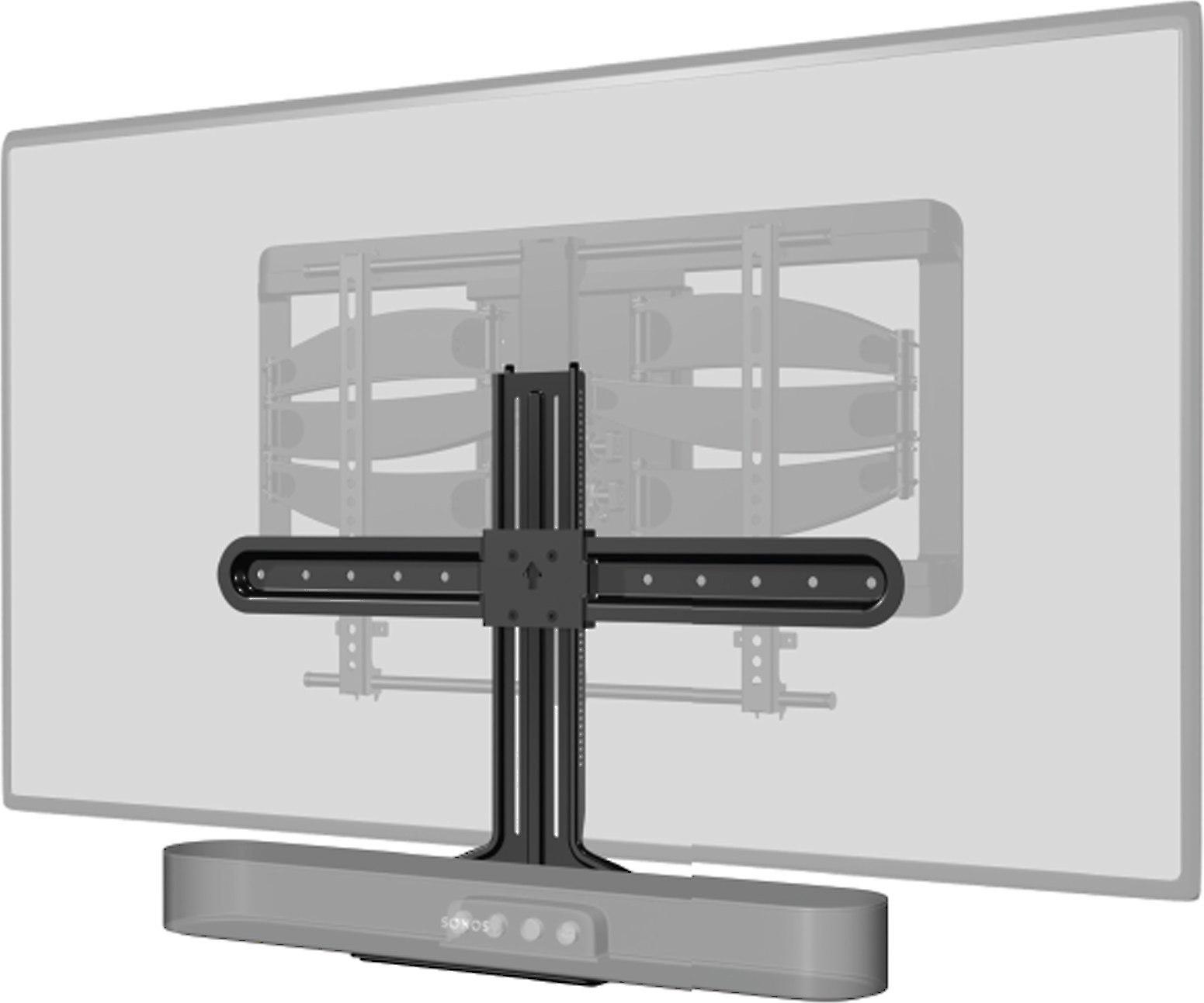 791555-00 Black /& Decker 6821//1766 DeWalt DW756 Bench Grinder Capacitor