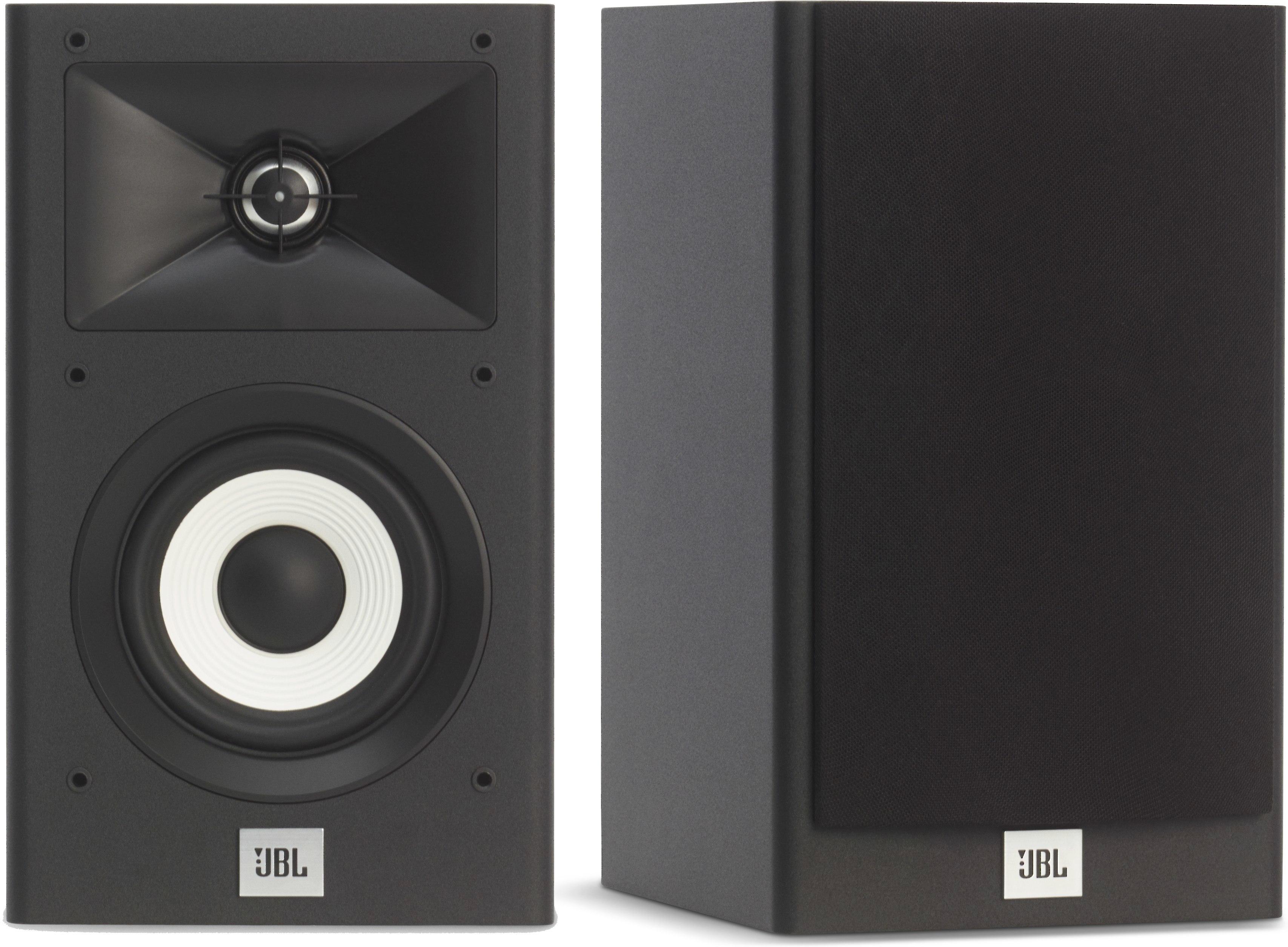 Jbl Home Speakers >> Jbl Stage A120