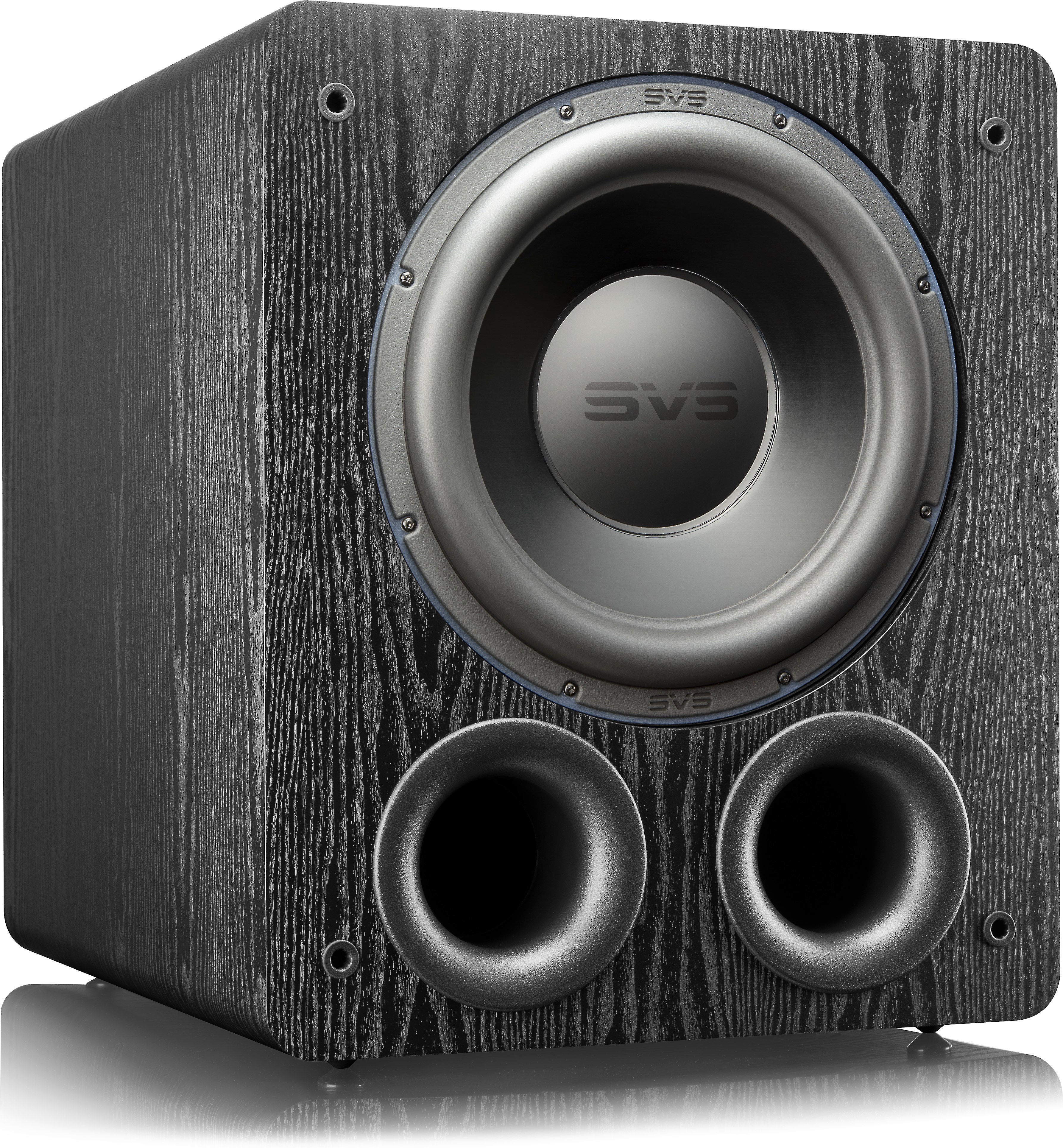 Svs Pb 3000 Powered Subwoofer With App Control At Crutchfield
