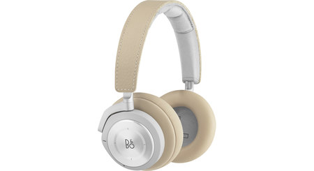 B&O PLAY Beoplay H9i by Bang & Olufsen