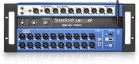 Soundcraft UI-24 Digital Mixer  24-Channel