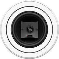 Boston Acoustics HSi-460  in-ceiling speaker