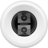 Boston Acoustics HSi-470T2  in-ceiling speaker