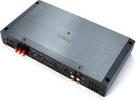 Kenwood Excelon XR1001-1 1000W x 1 Car Amplifier