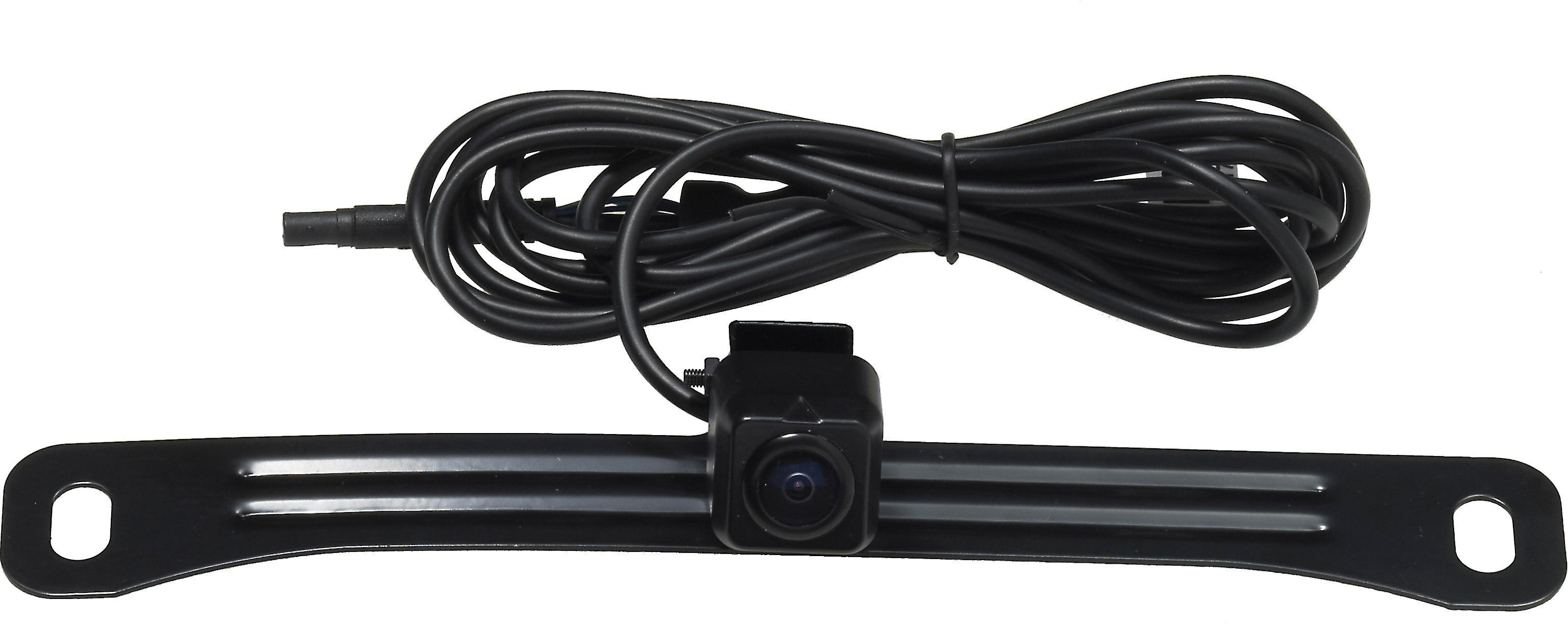 Voxx License Plate Backup Rear View Camera ACA800