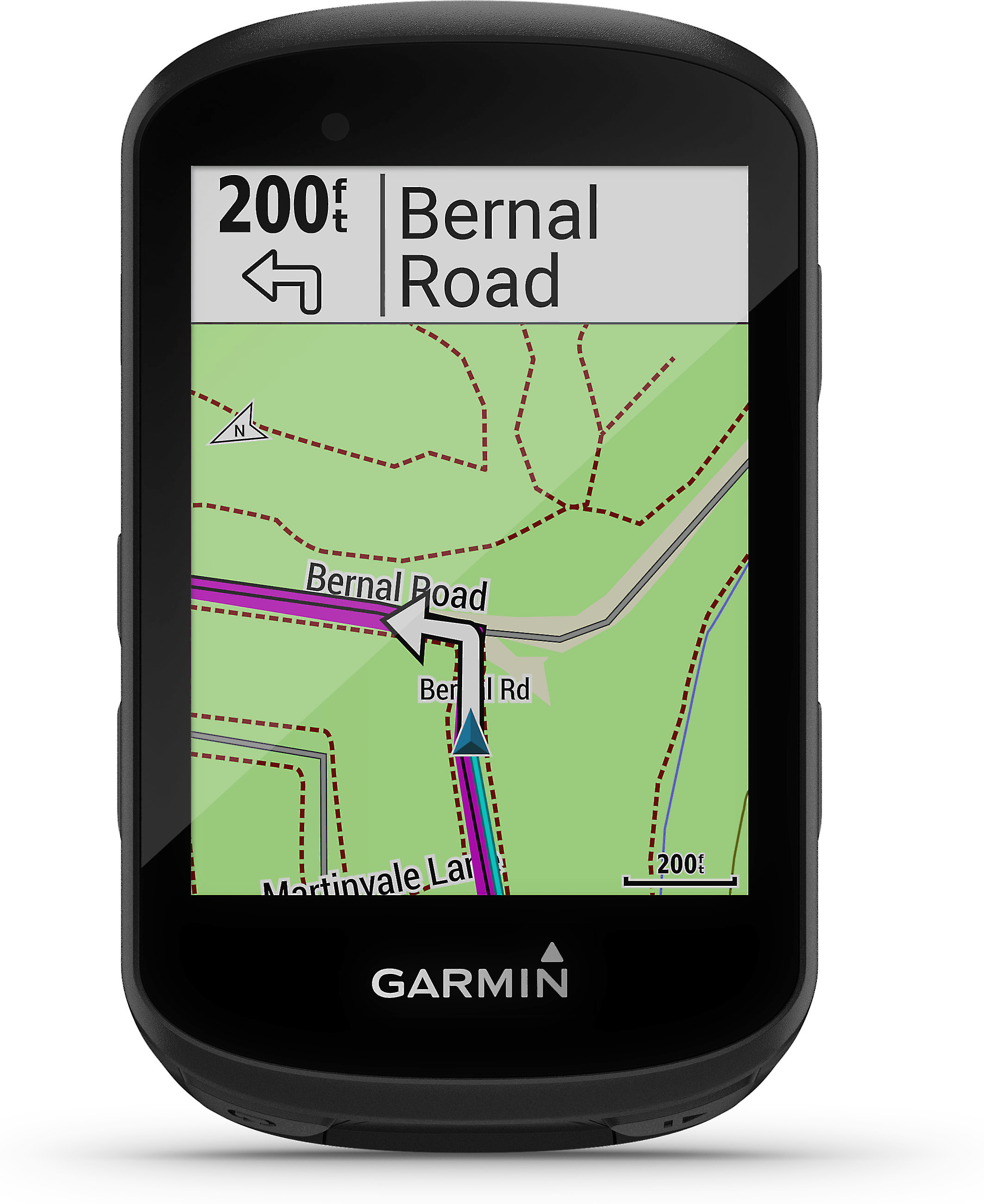 Garmin 182c Wiring Diagram - Wiring Diagram M1 on