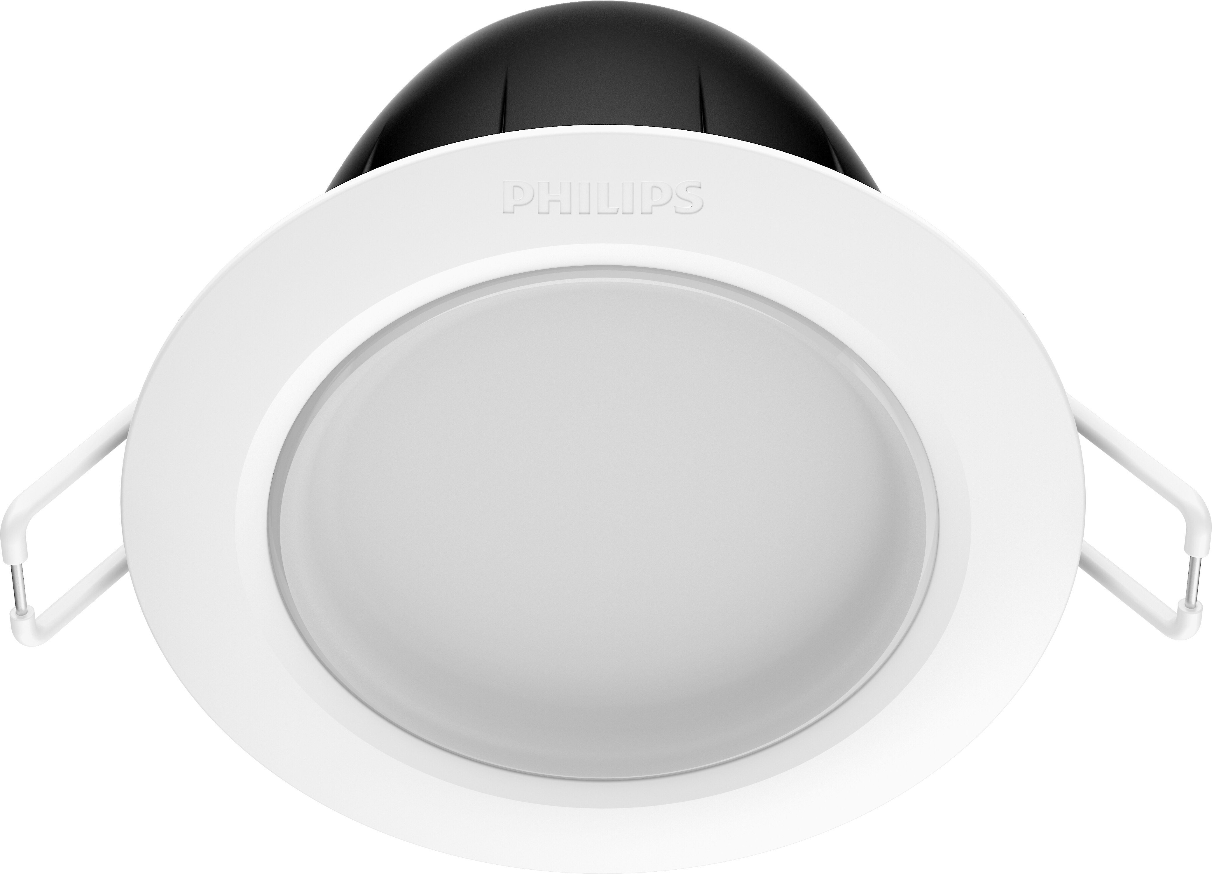 wholesale dealer c2217 2fbd1 Philips Hue White Ambiance Downlight Recessed 4