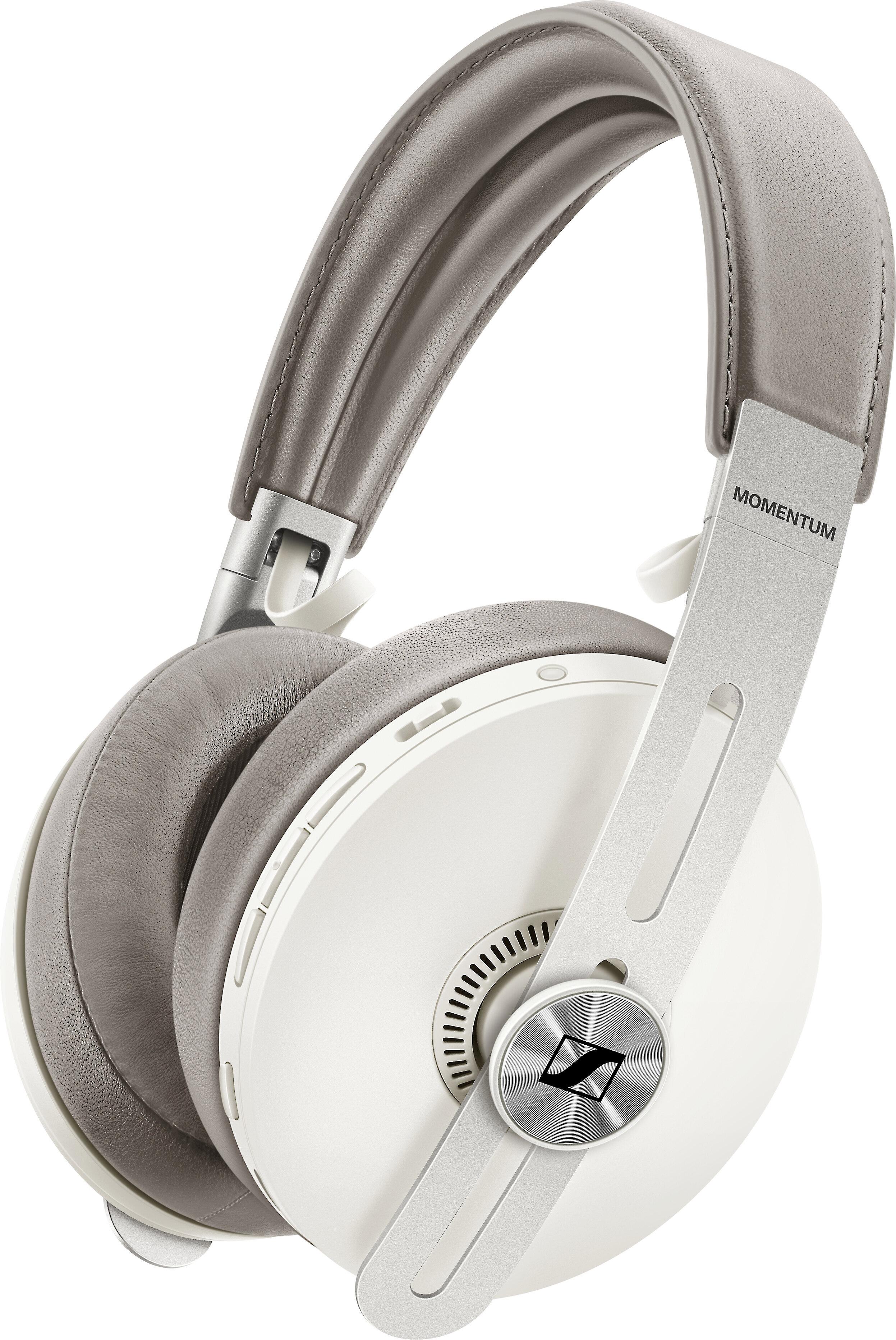 Sennheiser Momentum 3 Wireless White