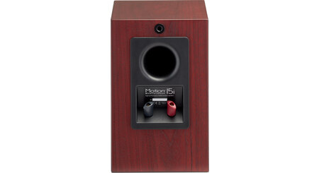 MartinLogan Motion® 15i