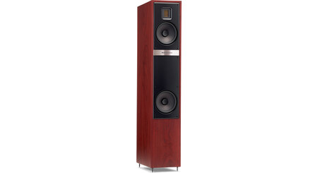 MartinLogan Motion® 20i