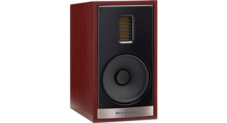 MartinLogan Motion® 35XTi