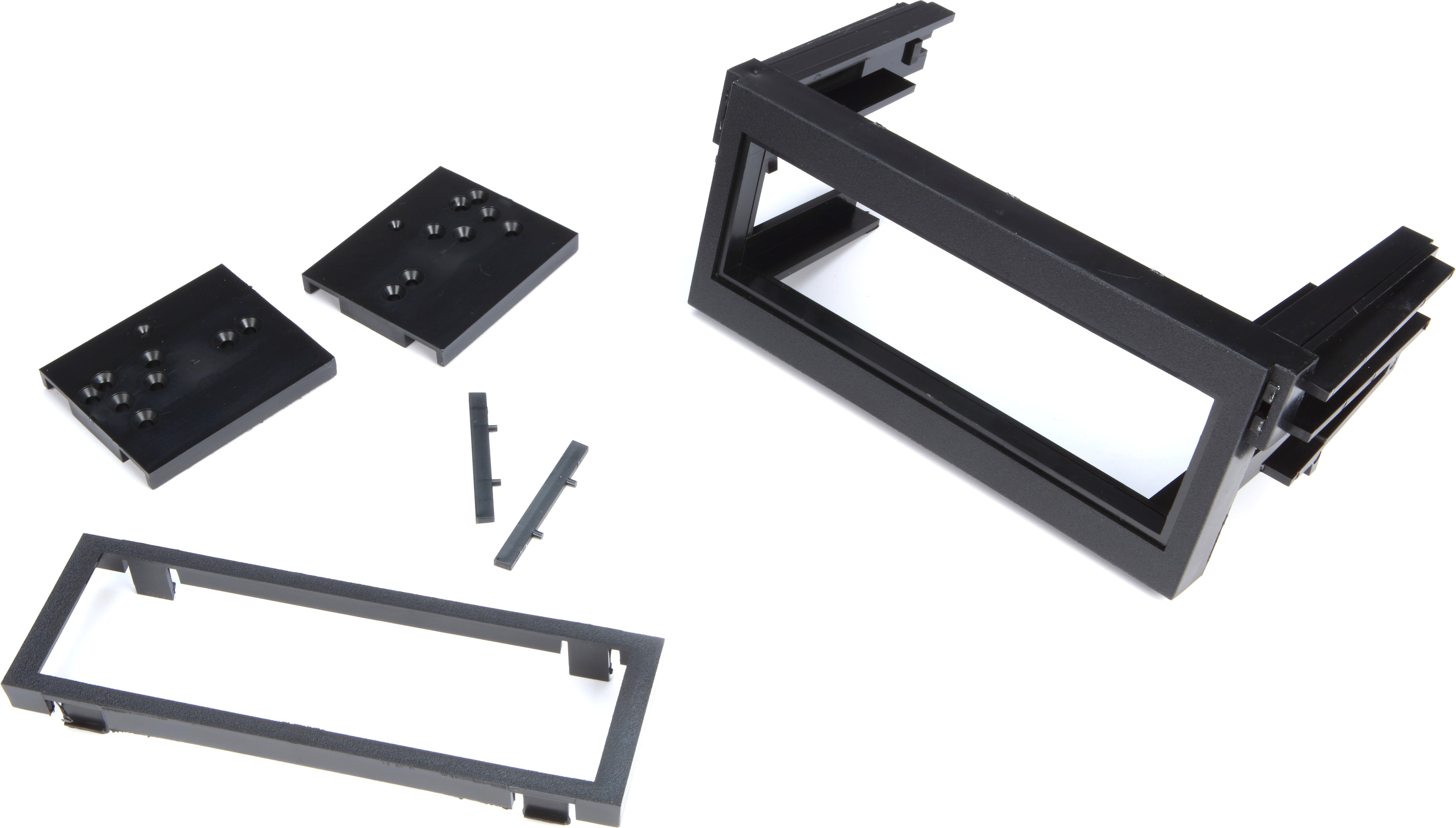 Tune-Up Kit Standard Motor Products  MC-KIT3