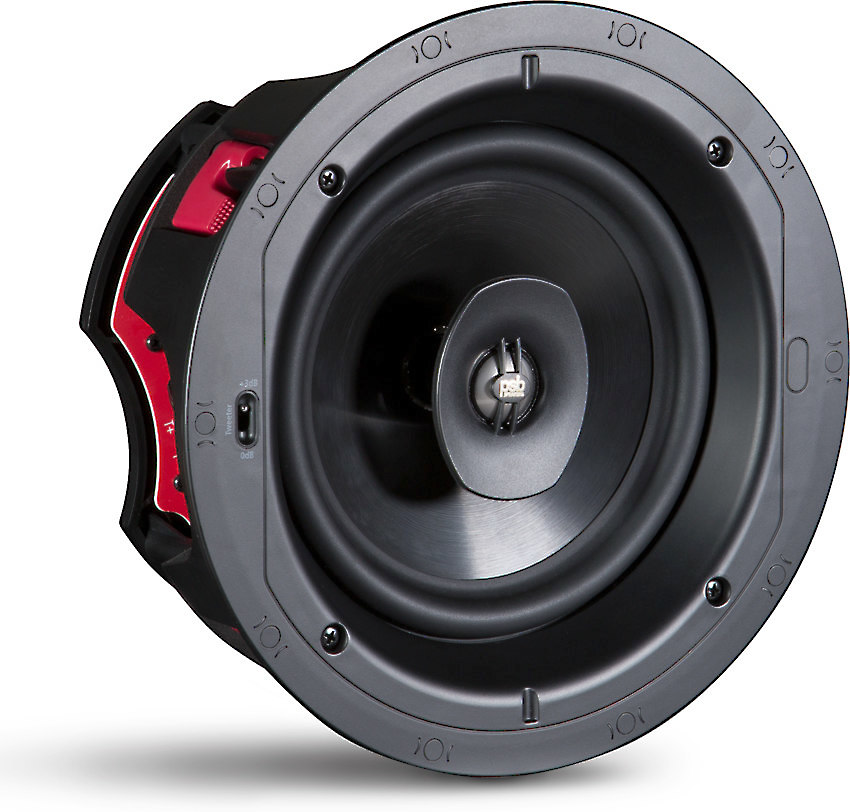 "PSB CS810, ea 8"" In-Ceiling Speaker"