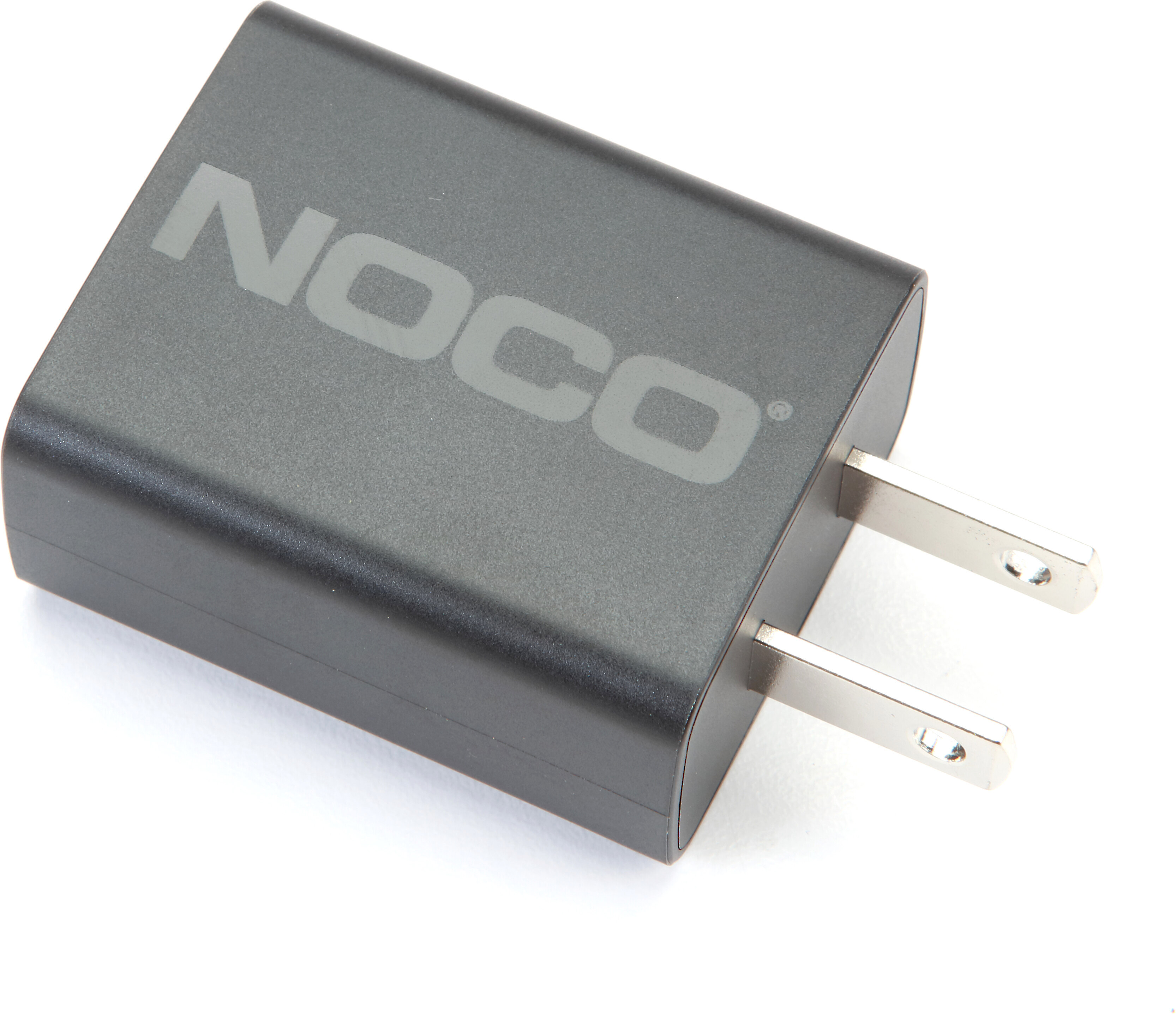THE NOCO COMPANY NUSB211NA NOCO 10W AC USB CHARGER